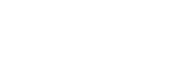 Barbara! Logo